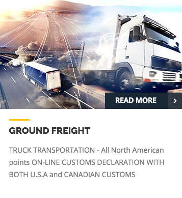 ANCHOR INTERNATIONAL FREIGHT SERVICES INC  ::::